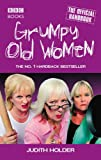 Grumpy Old Women