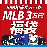 SELECTION(セレクション) MLB 3万円 福袋 2016 - L