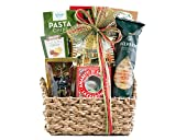 Wine Country Gift Baskets The Italian Collection