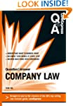 Law Express Question and Answer: Comp...