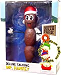 South Park Deluxe Talking Mr. Hankey