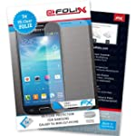 atFoliX FX-Clear Protection d'�cran p...