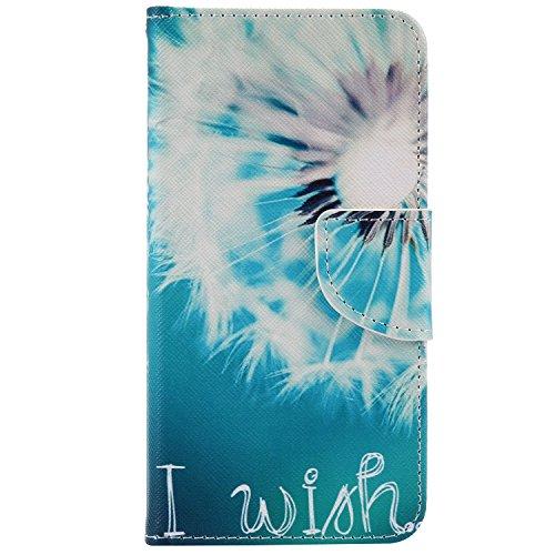bonroyr-apple-iphone-7-case-en-cuircoque-etui-pour-apple-iphone-7-painted-fashion-premiere-imprimee-