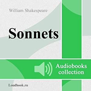 Sonety [Sonnets] | [William Shakespeare]