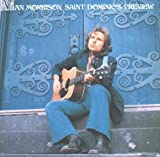 Van Morrison St Dominic's Preview