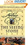 Arthur the Seeing Stone