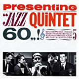 Jazz Quintet 60