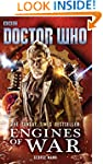 Doctor Who: Engines of War (Doctor Wh...