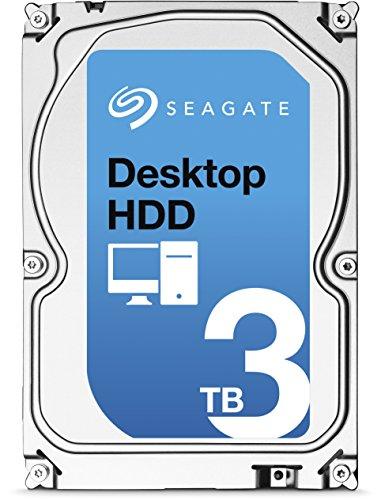 seagate-desktop-hdd-3-tb-interne-festplatte-35-sata-6gb-s-64-mb-cache-st3000dm001