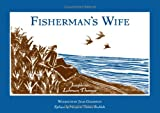 img - for Fisherman's Wife book / textbook / text book