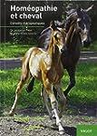 Hom�opathie et cheval : Conseils th�r...