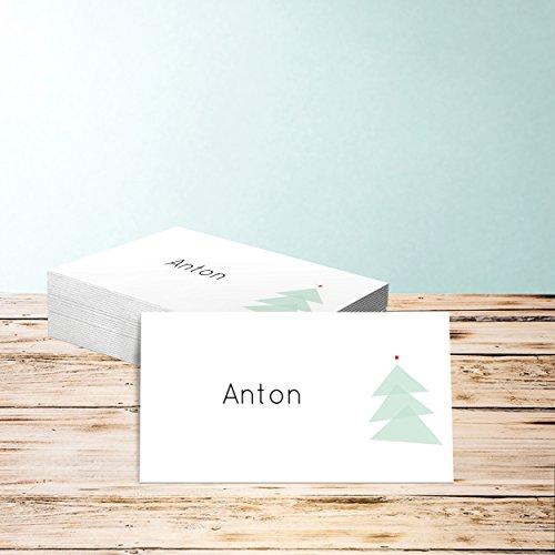 personalisierte geschenkaufkleber weihnachten geschenk. Black Bedroom Furniture Sets. Home Design Ideas