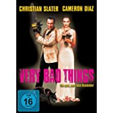"Very Bad Thingsvon ""Christian Slater"""