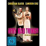 "Very Bad Thingsvon ""Cameron Diaz"""