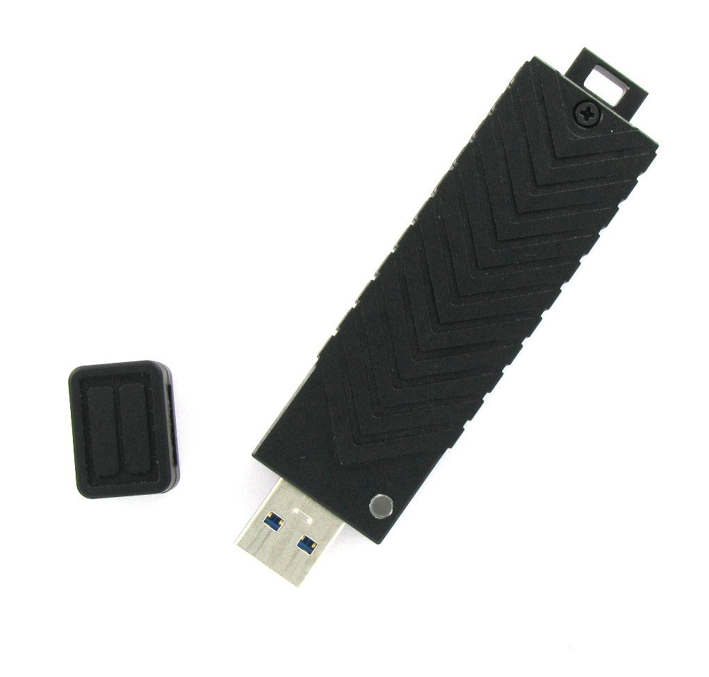 Mushkin Ventura Ultra USB 3.0 Flash Drive
