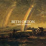 Comfort Of Strangersby Beth Orton