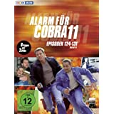 DVD * Alarm f�r Cobra 11 St. 15 [Import allemand]par Erdogan Atalay