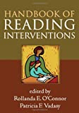 img - for Handbook of Reading Interventions book / textbook / text book
