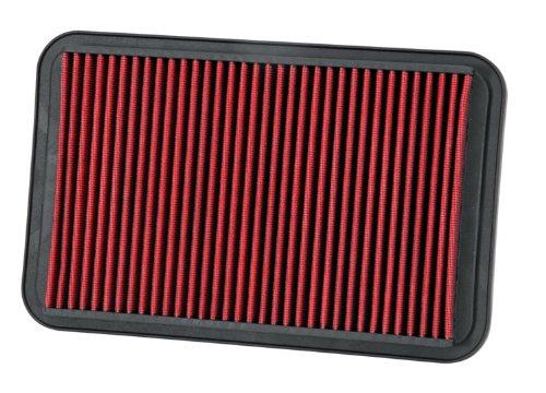 Spectre Performance HPR5466 Air Filter