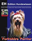Der Yorkshire Terrier (3831131511) by Dirk Glebe