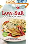American Heart Association Low-Salt C...