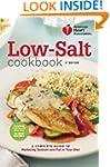 American Heart Association Low-Salt C...