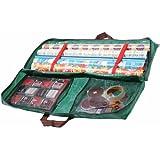 W2360 Garland Christmas or Birthday Gift Wrap Storage Bag