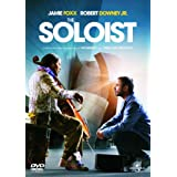 "The Soloist [UK Import]von ""UCA"""