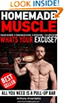HomeMade Muscle: All You Need is a Pu...