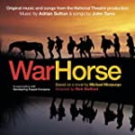 War Horse - Cast Album
