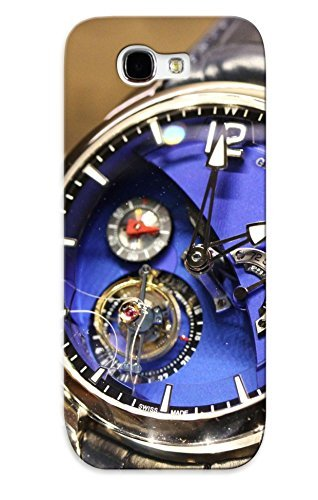 exultantor-high-quality-shock-absorbing-case-for-galaxy-note-2-greubel-forsey-watch-time-clock-20