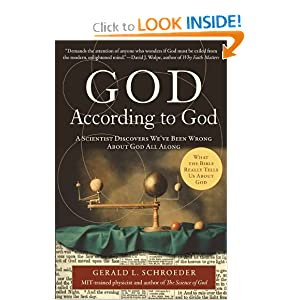 Scientific Proof of God?  (Dr. Gerald Schroeder) 51u89Xpd8PL._BO2,204,203,200_PIsitb-sticker-arrow-click,TopRight,35,-76_AA300_SH20_OU01_