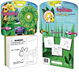 Squiggle Safariby Green Board Games
