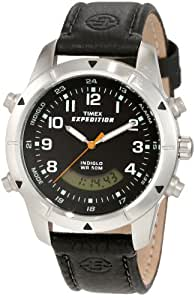 timex s t49827 expedition rugged