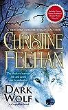 Dark Wolf (The 'Dark' Carpathian Book 25)