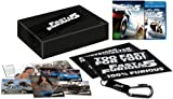 Fast & Furious Five (Limited Collector's Box) [Blu-ray] [Collector's Edition]