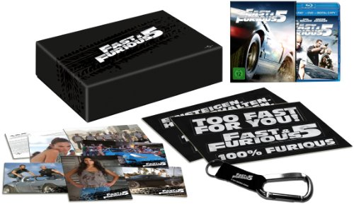 fast-furious-five-limited-collectors-box-blu-ray