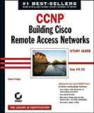 img - for CCNP: Remote Access Study Guide, 3rd Edition (642-821) by Robert Padjen (2003-11-19) book / textbook / text book