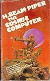 The Cosmic Computer (Junkyard Planet)