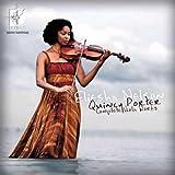 Porter: Complete Viola Works