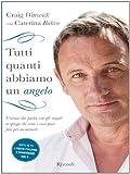 Acquista Tutti quanti abbiamo un angelo [Edizione Kindle]