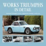 Works Triumphs in Detail: Standard-Tr...