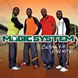 Cessa Ki� La V�rit�par Magic System