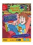 Complete Horrid Henry Series 3 [DVD]