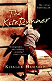 The Kite Runner (0385660073) by Khaled Hosseini