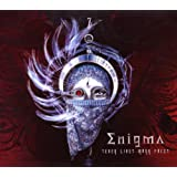 Seven Lives Many Faces (Special Edition)par Enigma