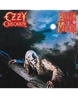 Bark At the Moon (2002 Remaster)