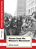 Poems from the Womens Movement (American Poets Project)