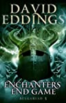 Enchanters' End Game (The Belgariad B...