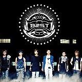 BEAST / 3rd Mini Album(韓国輸入盤)